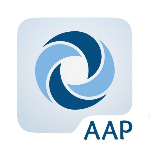 AAP Pediatric Care Online