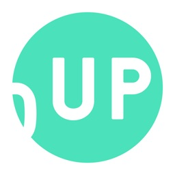 thredUP | Buy & Sell Clothing