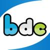 Blogdechollos - ofertas online