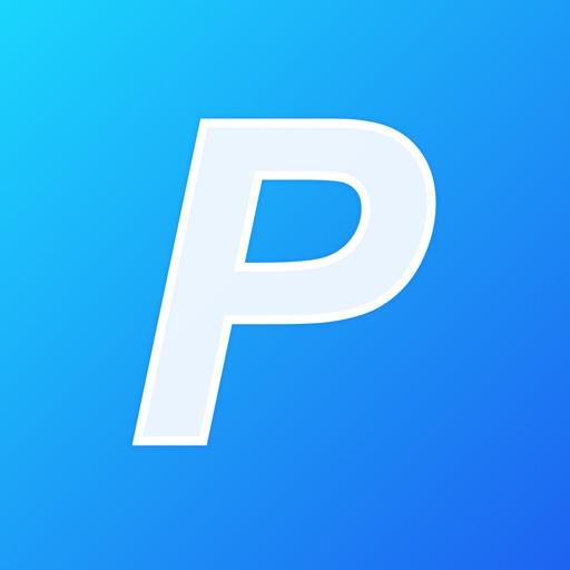 Pacific - Location Dashboard