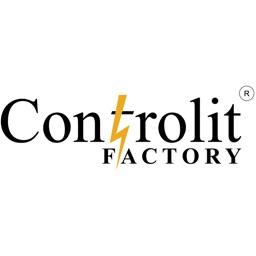 Controlit Factory