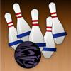 5 Pin Bowling