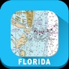 Florida Marine Charts RNC