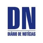 DIÁRIO DE NOTÍCIAS icon