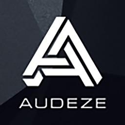 Audeze HQ