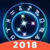 Horoscope + 2018 - Tap Genius