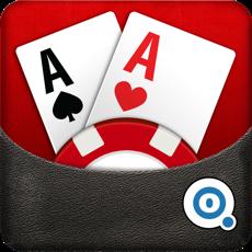 Activities of Poker Live! 3D Texas Hold'em