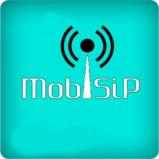 Mobisip by Vimalesh S