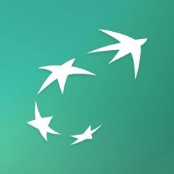 Mes Comptes Bnp Paribas Im App Store