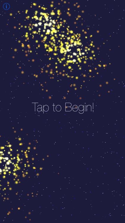 explosively stunning fireworks right on your iphone or ipad