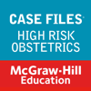 High Risk Obstetrics Cases