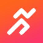 随跑-社区智能共享跑步机 icon