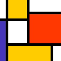 Codes for Tap Master: Mondrian Hack