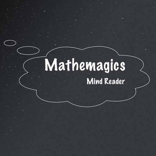 mind reader download