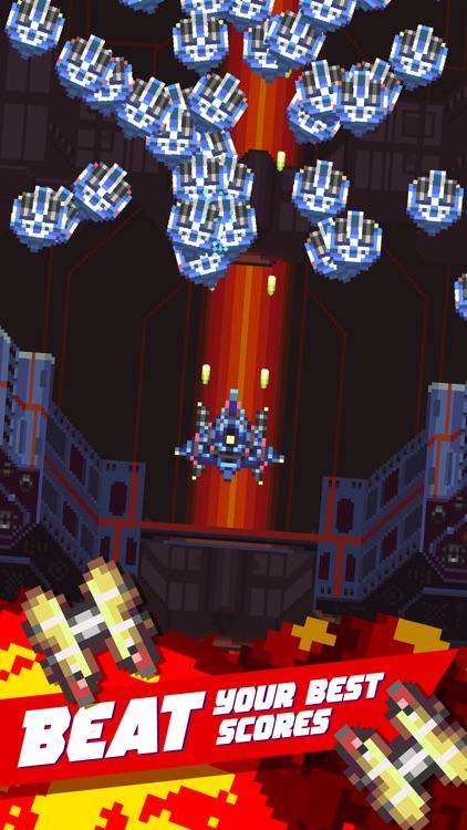 Blast Rush screenshot-3