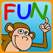 Fun With Directions HD