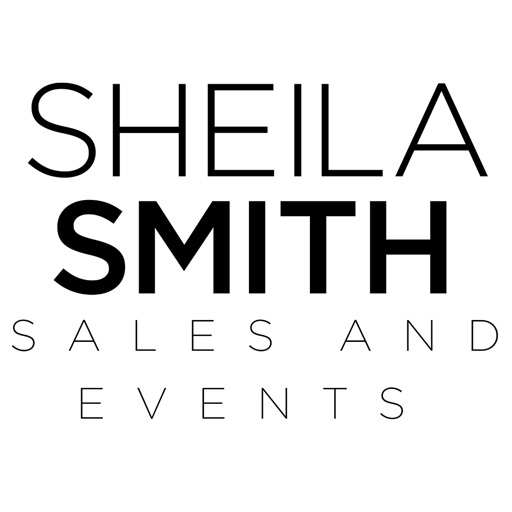 Sheila Smith Sales & Events