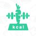 健身食谱-每日瘦身运动饮食推荐