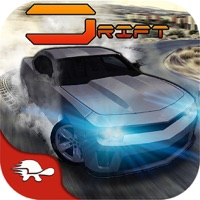 Codes for Real Drift Racing - Fast Cars Hack