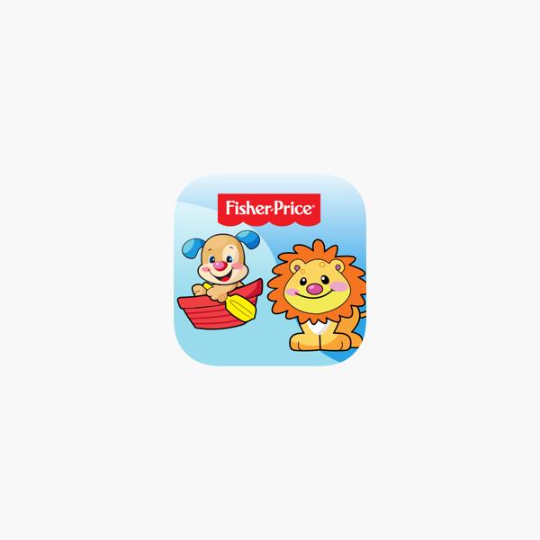Storybook Rhymes Volume 2 on the App Store