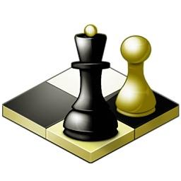 Chess Master - World of Chess