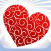 Horóscopo do amor