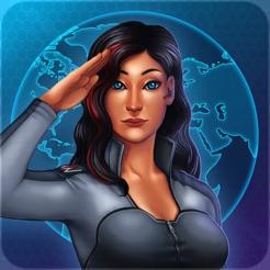World War Online RTS