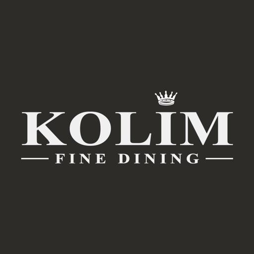 Kolim Fine Dining