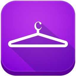 Clothesr