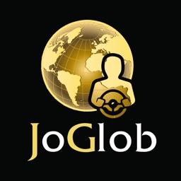 JoGlob Partner