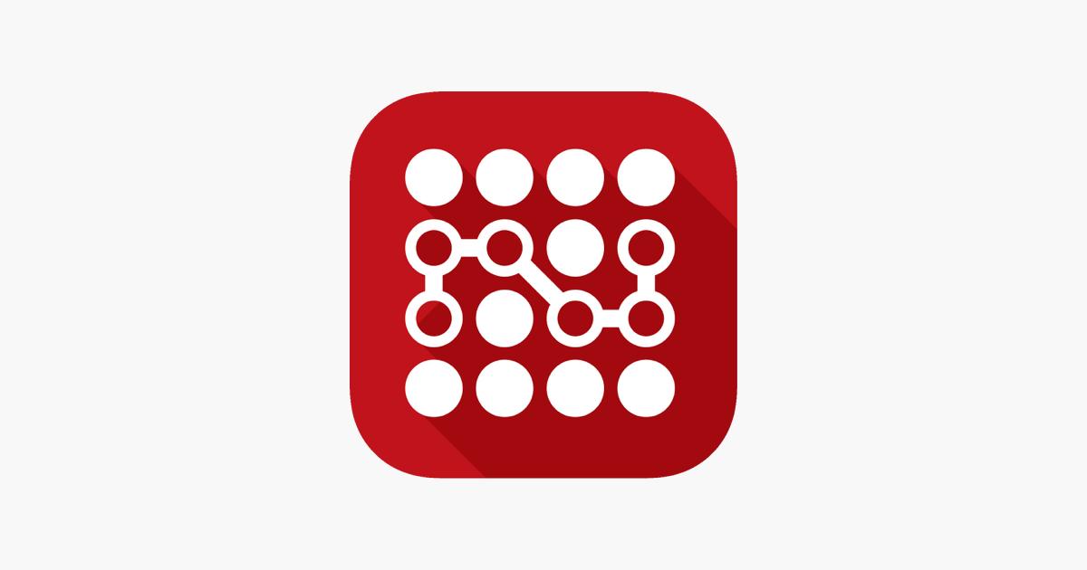 VPNZ - China VPN Proxy Pro on the App Store