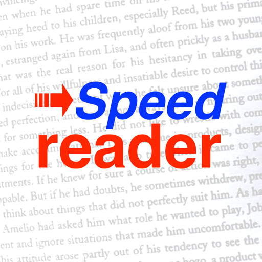 Speed Read LTS with Syllables