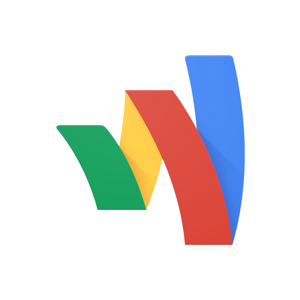 Google Wallet Finance app