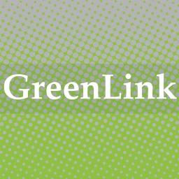 GreenLink-GPS