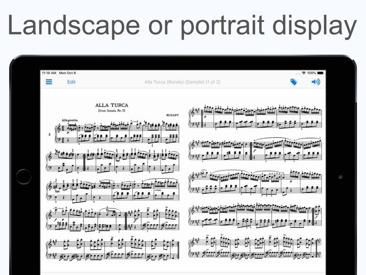 Power Music screenshot-3