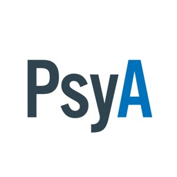 Psychiatry Advisor