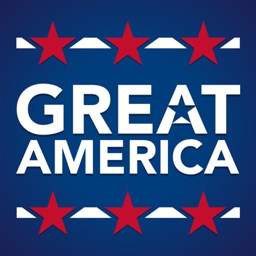 Great America