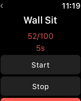 Workout Playlist Pro screenshot 12