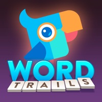 Codes for Word Trails Hack
