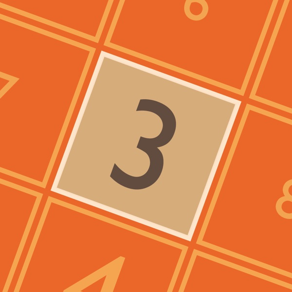 sudoku orange number puzzles 1 4 2 download apk for android iphone