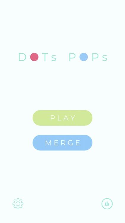 Dots Pops