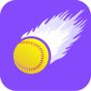 Softball Radar Gun + - LW Brands, LLC