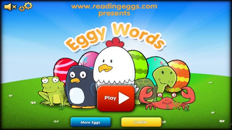 Eggy 250