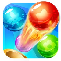 Codes for Cool Bubble-best top fun games Hack