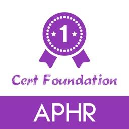 APHR/HRCI Test Prep