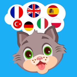 LearnEasy - learn languages