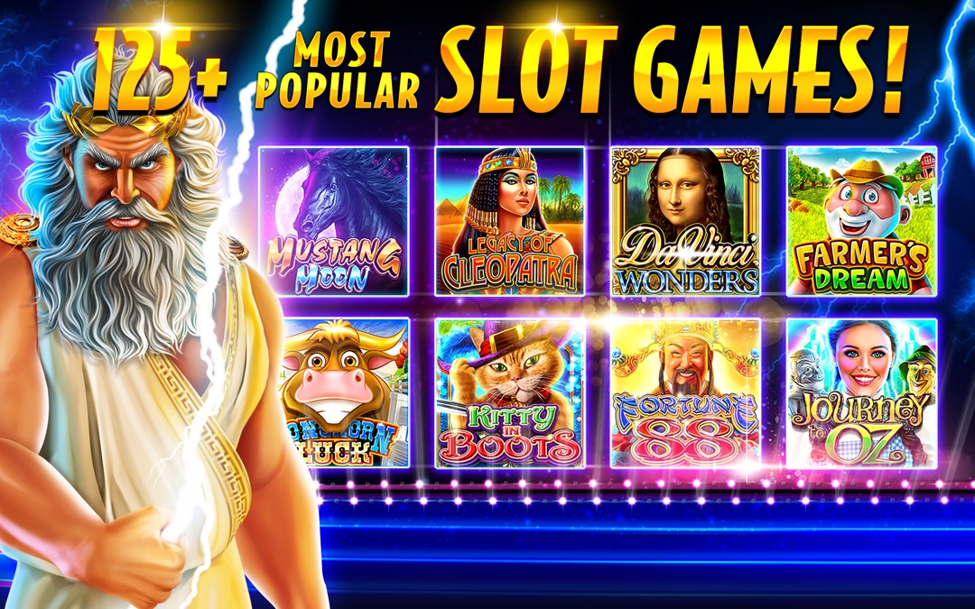 Xtreme Slots Online Game Hack And Cheat Gehack Com