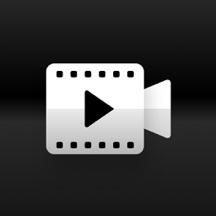 录像大师-视频拍摄编辑剪辑制作