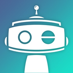 Mutebot