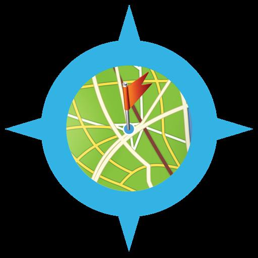 Cartograph Maps 2